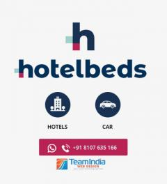 Hotelbeds Xml Api Integration At Best Price
