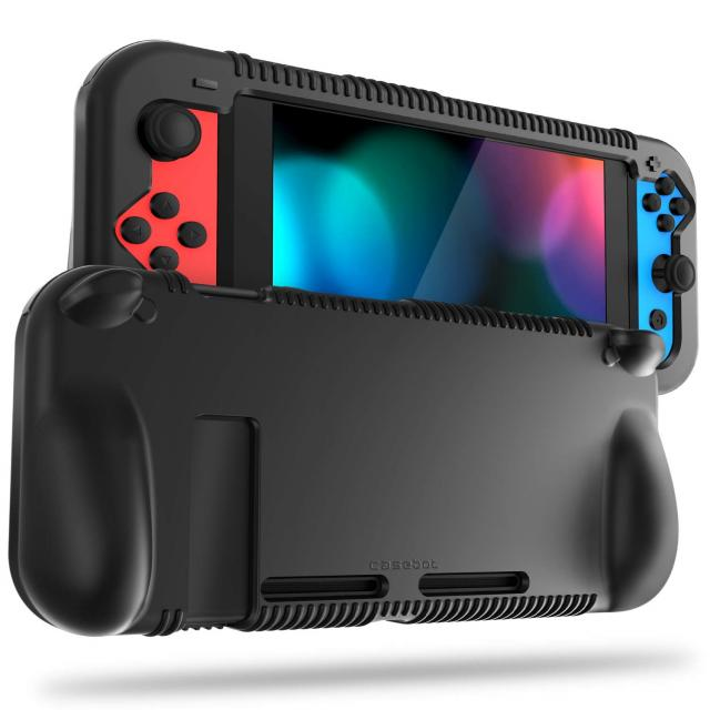 Free Nintendo Switch with Contract Phones at 14.50 Per 3 Image