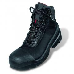 Buy Uvex safety boots in the UK