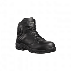 Composite Safety Boots for You - Available at Our Soles
