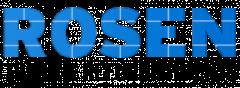Rosen Tiling & Refurbishment Southampton