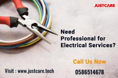 Best Electrician In Dubai  Fit Out Companies Dub