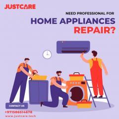 Home Appliances Repair In Dubai  Home Maintenanc