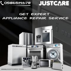 Home Appliances Repair In Dubai - Fit Out Compan