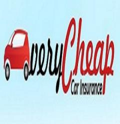 Protect Your Vehicle With A Cheap Car Insurance