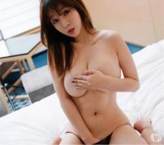 New Arrived Amazing Asian Escort New In Hounslow