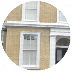 Best Brick repointing London