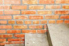 Brick pointing contractors surrey