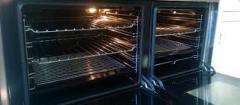 Qualities Oven Cleaning Esher