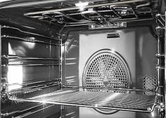 Wonderful Oven Cooker Repairs