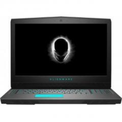 Alienware 17.25