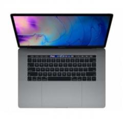Apple Laptop Macbook Pro Mr932Ll/A With Touch Ba