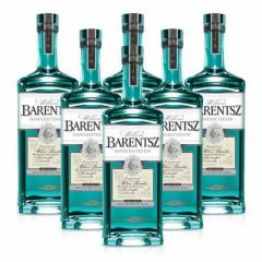 Buy Barentsz Gin Case of 6