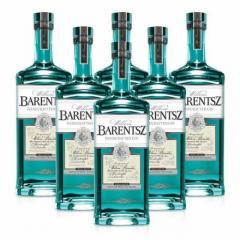 Buy Barentsz Gin Case Of 6