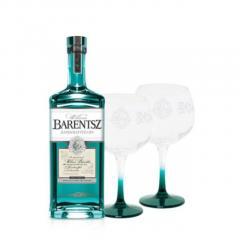 Copa Gin Glasses In Uk