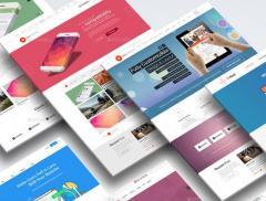 We will create, fix, customize, your wordpress website