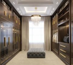 Innovative Bespoke Wardrobes and Kitchens Furniture UK
