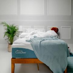 Comfasleep Mattress, SleepFit