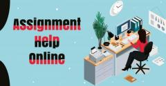Best Online Services for Assignment Help in UK