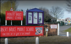 Find the Top Schools in Bedford