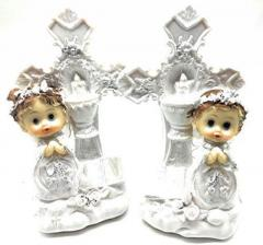 Buy Hotstar Products Little Guardian Angel Led L