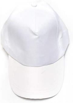Get Pack of 3 Basketball Sun Protective Cap Online