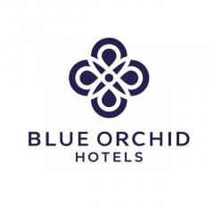 The Blue Orchid Group - Business & Leisure Hotels