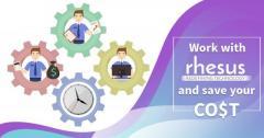 Resource Augmentation servics - Save your cost