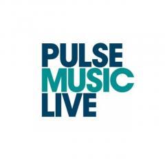 Pulse Music Live