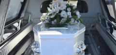Are you Searching for Prepaid Funeral Plans London