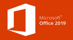 office.comsetup - How to Install MS Office on a Mac