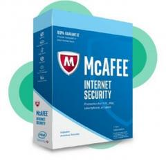 mcafee.comactivate - McAfee Software Features