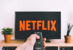 Learn How to Use Accessibility Features on Netflix