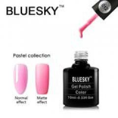 bluesky gel polish colours