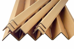 Plywood Boxes & Packaging Material Exporter - Eu