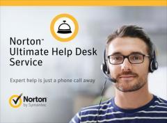 WWW.NORTON.COMSETUP  ENTER PRODUCT KEY  NORTON.COMS