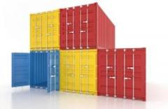 Best Container Storage Kent