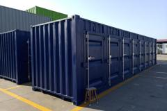 Best 20Ft Container For Sale Uk