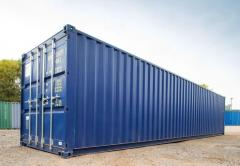 Best Containers For Sale Uk