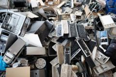 Best shredding companies london
