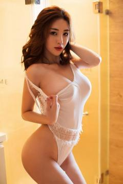 Old Street / Angel Sexiest Japanese Babe Tantra GFE