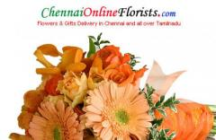 Shop Romantic Valentine Gifts online for your sweethear