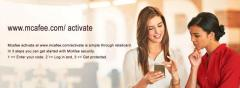 mcafee.comactivate - How To  Download Mcafee Setup