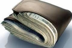 POWERFUL MAGIC WALLET WHATS APP OR CALL +27785392928