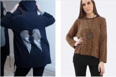 Cheap Online Clothing Stores For Women Uk