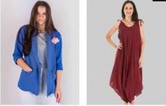 Italian Linen Womens Clothing UkAt Lovemyfashions you c