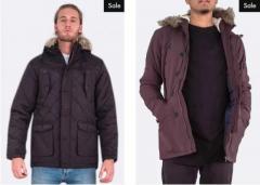Cheap Mens Coats And Jackets Uk