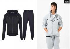 Online Mens Loungewear Tracksuits