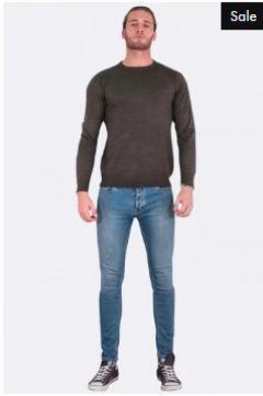 Online Shop For Mens Jumpers
