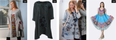 Floral Dresses for Women in Uk